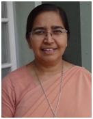Sr.-Priyanthi-SAMALA