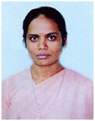 Sr.-Santhimary-MICHAEL